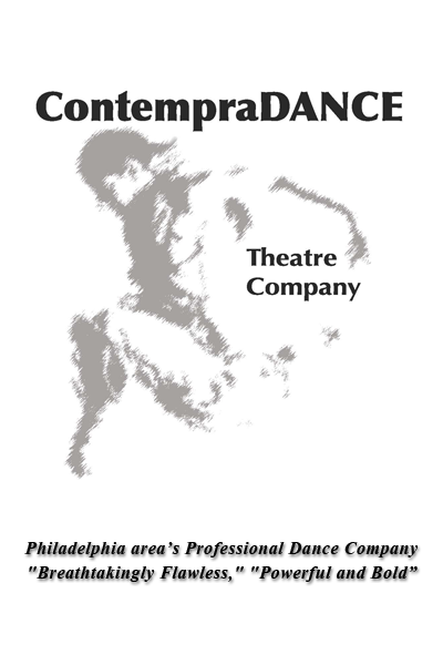 ContempraDance Theatre
